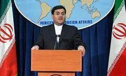 احتمال احضار سفير عربستان در تهران به وزارت خارجه