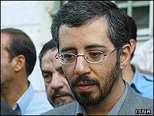 وزیر بهداشت ایران: بیشتر مبتلایان به آنفلوانزای خوکی از حجاج هستند