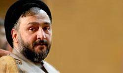 محمد علي ابطحي با خانوادهاش ديدار كرد