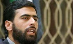 "حماس: گزارش رژيم صهيونيستي درباره حمله به نوار غزه ""مضحك"" است"