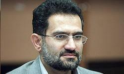 نتايج آزمون دكتراي دانشگاه پيام نور تا قبل از مهر اعلام ميشود