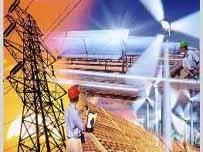 الگوى مصرف جدید برق در کشور تعیین شد