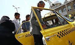 رانندگان بهشهري آموزش عمومي و فرهنگي فرا ميگيرند