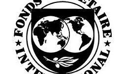 گزارش سالانه صندوق بينالمللي پول درباره ركود اقتصادي شديد فرانسه