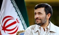دو ابلاغ احمدينژاد براي رفع مشكلات دانش آموزان مردودي