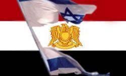 مصر سفير رژيمصهيونيستي در قاهره را احضار كرد