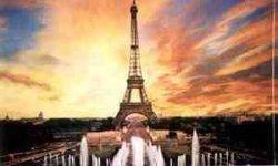 فرانسويها بدترين گردشگران دنيا هستند