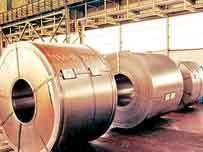 امسال 700 هزار تن از محصولات فولاد مبارکه صادر می شود