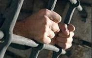 یک عضو کمیته ویژه مجلس فاش کرد: تجاوز با باتوم و شیشه نوشابه به برخی بازداشتشدگان محرز شد