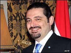 حضور حزب الله در دولت آینده لبنان