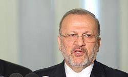 متكي: تهران نگران وضعيت شيعيان در يمن است