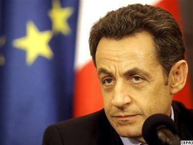 فرانسه درباره تشدید تحریم ها به ایران هشدار داد