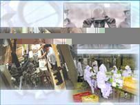 اجرای بسته حمایت از تولید، زمینهساز رشد و توسعه در صنعت کشور است