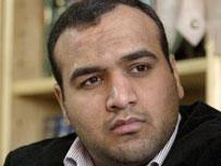 فضای فعالیت تشکلها در دانشگاه آزاد اسلامی باز و مطلوب است