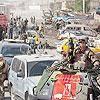ژنرال مك كريستال: استراتژي ما در افغانستان اشتباه است