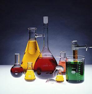نام 27 دانشمند ایرانی در فهرست دانشمندان برتر جهان در رشته های مختلف علمی قرار گرفت.
