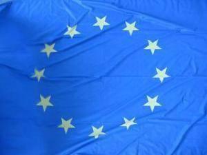 اعتراض اتحادیه اروپا به ادامه بازداشت ها و بسته شدن دفاتر