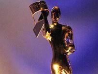 داوران بخش فیلمنامه جشنواره فیلم های ورزشی معرفی شدند