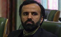 آمادهسازي محدوده دانشگاه تهران براي برگزاري نماز عيد فطر