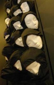 مراحل اجرایی گسترش عفاف و حجاب به دانشگاهها ابلاغ شد