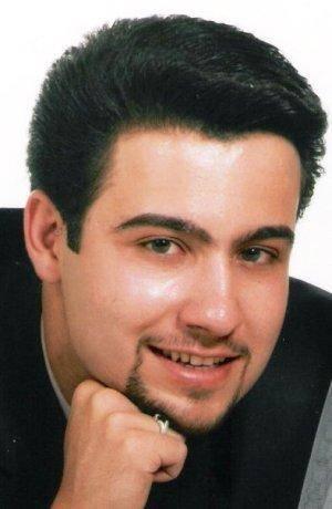 محمدرضا جلایی پور، بعد از تحمل ۳ ماه زندان، آزاد شد