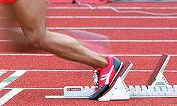 كاروان ورزشي ايران با 12 مدال در رده دوازدهم