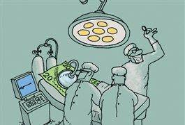 22شهریور؛ کاریکاتور روز