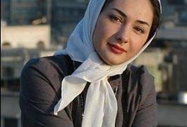 هانیه توسلی 20مهر به کیفر می رسد