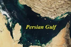 حذف خليج فارس و نقشه ايران از بازيهاي اسلامي