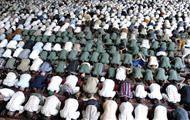 اخبار ضد و نقیض در خصوص نماز جمعه این هفته تهران