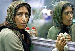 11 نامزد ایران برای اسکار 2010 معرفی شدند