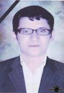 جزئیات تازه از قتل جان باخته ی آزادی محمدجواد پرنداخ