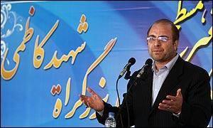 محکومیت حرکات ضدانقلابی انجام شده در حاشیه روز جهانی قدس//وحدت عامل استقرار، تثبیت و تداوم انقلاب اسلامی