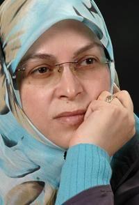 اعتراض مشارکت به موج جدید دستگیریها