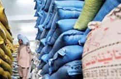 اخذ 3 مجوز الزامی برای ترخیص برنج های وارداتی