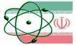 رئیس جمهور از آغاز گفتگوی کارشناسان ایران با کارشناسان کشورهای فروشنده سوخت برای رآکتور تحقیقاتی تهران تا چند روز دیگر خبر داد.