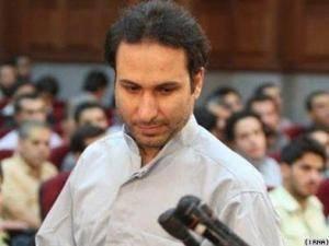 واکنش ها به صدور حکم اعدام برای يکی از متهمان حوادث پس از انتخابات