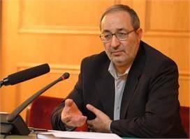 تهران ، میزبان اساتید و کارشناسان عملیات روانی و رسانه