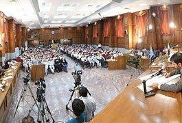3متهم حوادث انتخابات به اعدام محکوم شدند