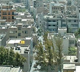 متوسط قیمت خرید و فروش هر متر مربع زیربنای واحد مسکونی معامله شده از طریق بنگاه های معاملات ملکی در شهر تهران 15033 هزار ریال بوده است که نسبت به فصل بهار (زمستان87) 5،8 درصد و نسبت به فصل مشابه در سال قبل (بهار 87) 25،6 درصد کاهش داشته است.