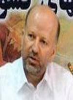 یازرلو: سه معلم تهرانی به آنفلوانزای A مبتلا شدند