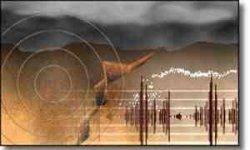 زلزله تهران زلزلههاي پشتبند نخواهد داشت
