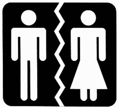 ثبت 80 درصد طلاق ها پس از 5 سال زندگی!