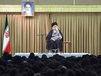 رهبر انقلاب: مبنای علوم انسانی غرب متعارض با مبانی قرآنی و دینی است