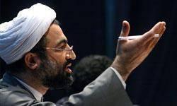 شكايت 100 نماينده مجلس از مير حسين موسوي