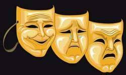 راهيابي 20 نمايش صحنهاي به بخش مسابقه جشنواره تئاتر بانوان