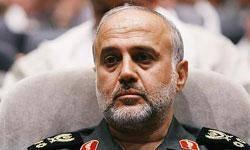 سردار شوشتري زمينه نابودي گروه ضد انقلاب شرق كشور را فراهم آورد