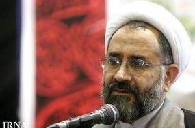 • هشدار وزیر اطلاعات ایران به پاکستان