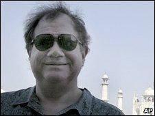 دانشمند آمریکایی به جاسوسی برای اسرائیل متهم شد