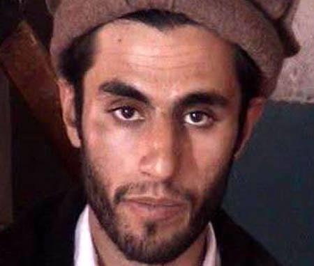 پیام اینترپل ایران برای دستگیری عبدالمالک ریگی